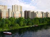 Квартиры,  Москва Измайловская, цена 29 000 000 рублей, Фото