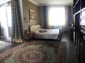 Квартиры,  Москва Крылатское, цена 67 000 000 рублей, Фото