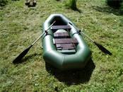 Другое...,  Водный транспорт Лодки для рыбалки, цена 9 950 рублей, Фото