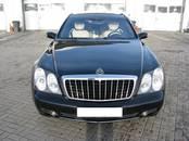 Легковые авто Другие марки, цена 5 700 000 рублей, Фото