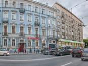 Магазины,  Санкт-Петербург Петроградская, цена 300 000 рублей/мес., Фото