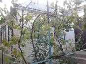 Дома, хозяйства,  Ставропольский край Невинномысск, цена 2 800 000 рублей, Фото