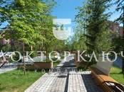 Квартиры,  Новосибирская область Новосибирск, цена 185 000 рублей/мес., Фото