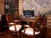 Дома, хозяйства,  Московская область Одинцовский район, цена 96 143 840 рублей, Фото