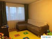 Квартиры,  Санкт-Петербург Академическая, цена 3 300 000 рублей, Фото
