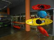 Другое...,  Водный транспорт Лодки для отдыха, цена 48 800 рублей, Фото
