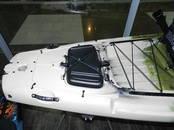 Другое...,  Водный транспорт Каяки, цена 166 920 рублей, Фото