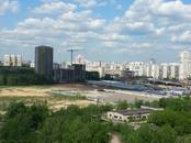 Квартиры,  Московская область Котельники, цена 7 750 000 рублей, Фото