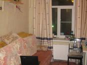 Квартиры,  Санкт-Петербург Чернышевская, цена 8 350 000 рублей, Фото