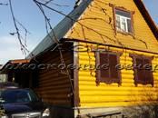 Дачи и огороды,  Московская область Красноармейск, цена 2 250 000 рублей, Фото