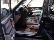 Toyota Land Cruiser, цена 1 150 000 рублей, Фото