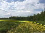 Земля и участки,  Калужская область Калуга, цена 1 650 000 рублей, Фото