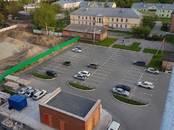 Квартиры,  Новосибирская область Новосибирск, цена 1 100 000 рублей, Фото
