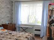 Квартиры,  Новосибирская область Новосибирск, цена 1 890 000 рублей, Фото