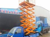 Автовышки, цена 11 000 y.e., Фото