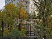 Квартиры,  Москва Бауманская, цена 7 200 000 рублей, Фото