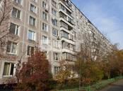 Квартиры,  Москва Марьино, цена 7 000 000 рублей, Фото