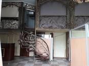 Офисы,  Москва Октябрьское поле, цена 180 000 рублей/мес., Фото