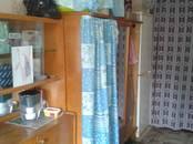 Квартиры,  Московская область Подольск, цена 1 400 000 рублей, Фото