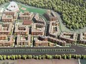 Квартиры,  Московская область Видное, цена 3 576 403 рублей, Фото