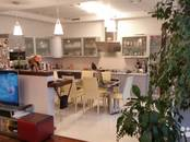 Квартиры,  Москва Крылатское, цена 49 900 000 рублей, Фото