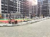 Квартиры,  Москва Преображенская площадь, цена 19 400 000 рублей, Фото