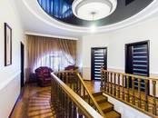 Дома, хозяйства,  Краснодарский край Краснодар, цена 49 900 000 рублей, Фото