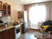 Квартиры,  Новосибирская область Новосибирск, цена 1 877 000 рублей, Фото