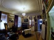 Квартиры,  Москва Парк культуры, цена 32 600 000 рублей, Фото