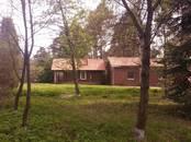 Дома, хозяйства,  Москва Юго-Западная, цена 21 500 000 рублей, Фото