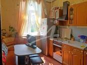 Квартиры,  Москва Дмитровская, цена 5 900 000 рублей, Фото
