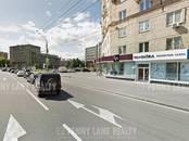 Здания и комплексы,  Москва Парк культуры, цена 103 000 000 рублей, Фото