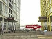 Здания и комплексы,  Москва Савеловская, цена 426 000 рублей/мес., Фото