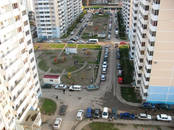 Квартиры,  Краснодарский край Краснодар, цена 2 299 000 рублей, Фото