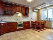 Квартиры,  Краснодарский край Краснодар, цена 7 150 000 рублей, Фото