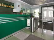 Офисы,  Москва Павелецкая, цена 340 933 рублей/мес., Фото