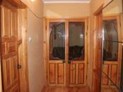 Квартиры,  Пензенская область Пенза, цена 3 100 000 рублей, Фото
