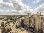 Квартиры,  Санкт-Петербург Черная речка, цена 40 000 рублей/мес., Фото