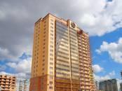 Квартиры,  Новосибирская область Новосибирск, цена 4 160 000 рублей, Фото