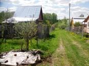 Земля и участки,  Владимирская область Кольчугино, цена 230 000 рублей, Фото