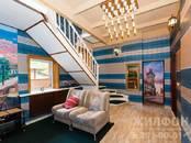 Дома, хозяйства,  Новосибирская область Бердск, цена 19 200 000 рублей, Фото