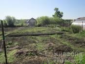 Дома, хозяйства,  Новосибирская область Новосибирск, цена 3 650 000 рублей, Фото