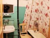 Квартиры,  Санкт-Петербург Василеостровская, цена 8 000 рублей/мес., Фото