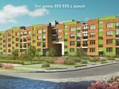 Квартиры,  Московская область Щелковский район, цена 1 300 000 рублей, Фото