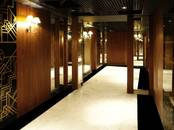 Квартиры,  Москва Бауманская, цена 20 527 650 рублей, Фото