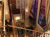Квартиры,  Москва Бауманская, цена 22 334 400 рублей, Фото