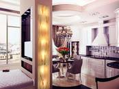 Квартиры,  Москва Бауманская, цена 25 850 900 рублей, Фото