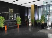 Офисы,  Москва Бауманская, цена 18 071 500 рублей, Фото
