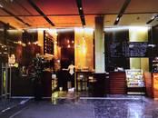 Офисы,  Москва Бауманская, цена 19 513 600 рублей, Фото