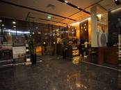 Офисы,  Москва Бауманская, цена 27 508 000 рублей, Фото